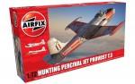 1-72-Jet-Provost-T-3-T-3a
