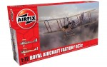 1-72-Royal-Aircraft-Factory-BE2c-Scout