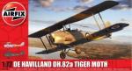 1-72-de-Havilland-DH-82-Tiger-Moth