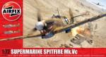 1-72-Supermarine-Spitfire-Mk-Vc