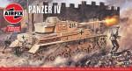 1-76-Pz-Kpfw-IV-Ausf-F1-F2-Vintage-Classic-series-DUE-2019