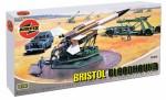 1-72-Bristol-Bloodhound-rocket-NOW-DISCONTINUED-