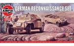 1-76German-Reconnaisance-Set