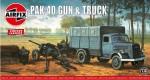 1-76-PAK-40-Gun-and-Truck