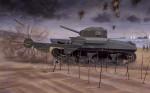 1-76-Sherman-Crab