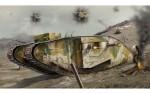 1-76-WWI-Female-Tank