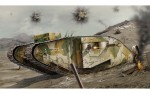 1-76-WWI-Female-Tank-PREORDER-PREDOBJEDNAVKA