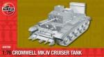 1-76-Cromwell-Cruiser