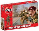 1-32-British-Paratroops-WWII