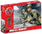 1-32-WWII-US-Infantry