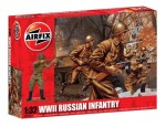 1-32-Russian-Infantry-WWII