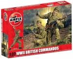 1-32-WWII-British-Commandos