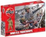 1-32-WWII-U-S-Paratroops