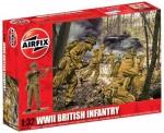1-32-WWII-British-Infantry