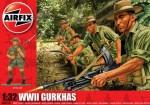 1-32-Gurkhas-WWII