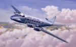 1-72-De-Havilland-Heron-MkII