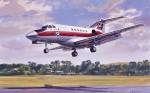 1-72-Hawker-Siddeley-Dominie-PREORDER-PREDOBJEDNAVKA