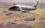 1-72-Handley-Page-Jetstream-PREORDER-PREDOBJEDNAVKA