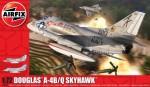 1-72-Dougla-A-4B-Q-Skyhawk