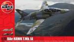 1-72-BAe-Hawk-T-1A-Schemes