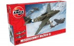 1-72-Messerschmitt-Me-262A-1a-Schwalbe