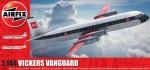 1-144-Vickers-Vanguard-British-Airways