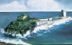 1-76-LCM3-and-Sherman