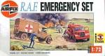1-72-RAF-Emergency-Set