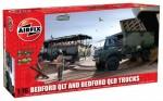 1-72-Bedford-QL-Trucks-QLT-and-QLD