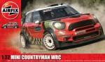 1-32-Mini-Countryman-WRC