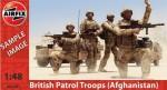 1-48-British-Patrol-Troops-Afghanistan