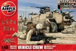 1-48-British-Maintenance-Crew-Afghanistan