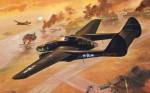 1-72-Northrop-P-61-Black-Widow-PREORDER-PREDOBJEDNAVKA