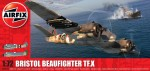 1-72-Bristol-Beaufighter-TF-X