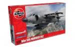 1-72-BAe-Sea-Harrier-FA2