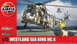 1-72-Westland-Sea-King-HC-4-NEW-TOOL