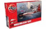 1-72-Nakajima-B5N1-Kate