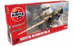 1-72-Bristol-Blenheim-Mk-IV-Bomber