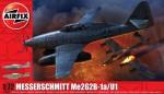 1-72-Messerschmitt-Me-262B-1a