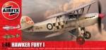 1-48-Hawker-Fury-Biplane