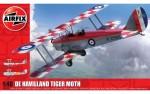 1-48-De-Havilland-D-H-82a-Tiger-Moth-PRE-ORDER