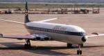 1-144-De-Havilland-Comet-4B-Due-PREDOBJEDNAVKA