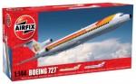 1-144-Boeing-727