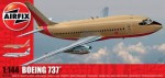 1-144-Boeing-737-decals-for-Southwest-Airlines-and-Britannia-Airways