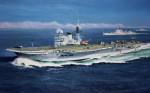 1-600-HMS-Victorious
