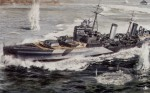 1-600-HMS-Belfast