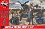 1-48-WWII-RAF-Ground-Crew