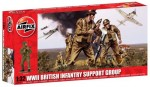 1-32-WWII-British-Infantry-Support-Group