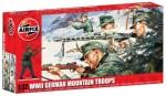 1-32-WWII-German-Mountain-Troops