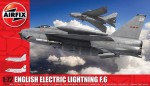 1-72-BAC-EE-Lightning-F-6